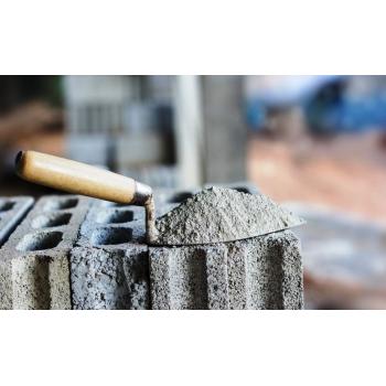 Ciment, mortar si aditivi