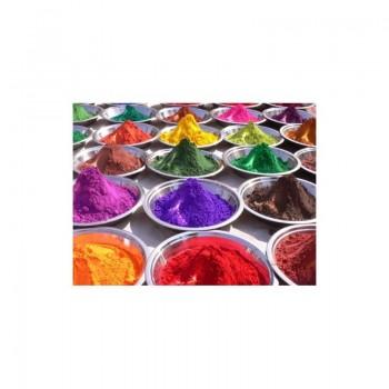 Vopsele si pigmenti