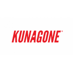 Kunagone
