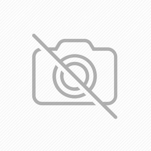 Ingrasamant lichid pentru rododendroni si plante acide, 50 litri, Unichem